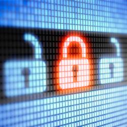 dicas de segurança digital