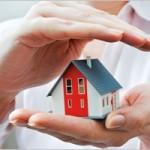 seguros habitação