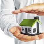 7 razões para ter um alarme residencial