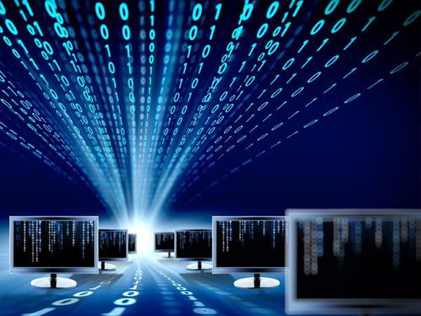 Segurança da informação - Firewall