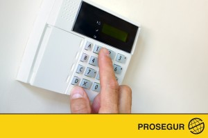 Vantagens do alarme residencial monitorizado da Prossegur