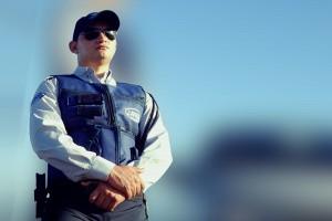 Empresas de Segurança - Proteja o seu Negócio