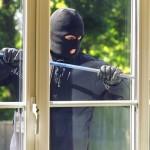 Composição de alarmes contra intrusão
