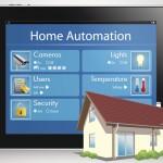 Central Multi Pro para Alarme Residencial