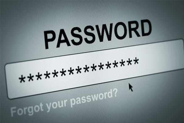 Segurança de informação e as políticas de segurança