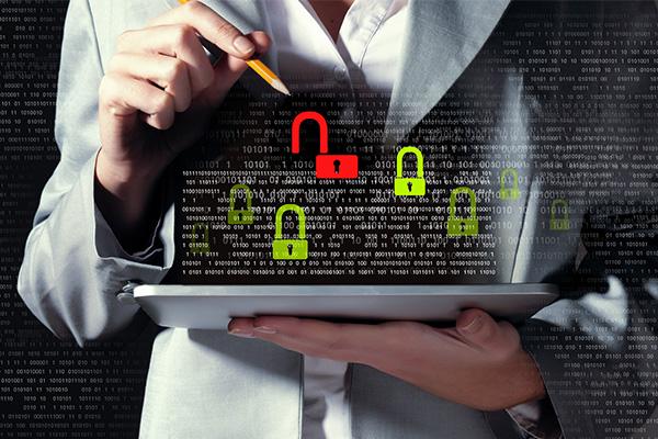 Dicas segurança da informação