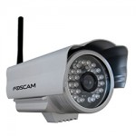 Foscam-FI8904W