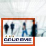 Empresas de segurança - Grupo Grupeme