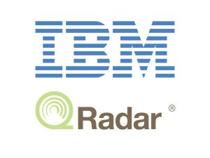 IBM Security QRadar
