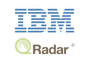 IBM Security QRadar