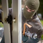 proteger a sua casa de assaltos
