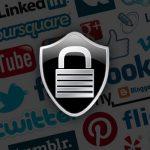segurança nas redes sociais