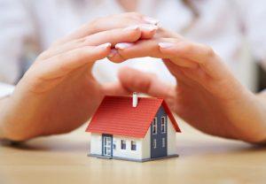 Dicas para proteger a sua casa de incêndios - Alarme residencial