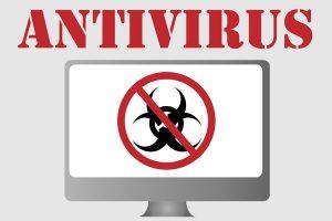 qual o melhor antivírus gratuito