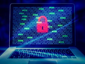 antispyware 1