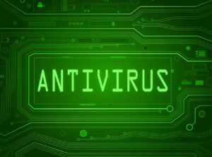 Como utilizar um antivírus eficazmente - Segurança da Informação