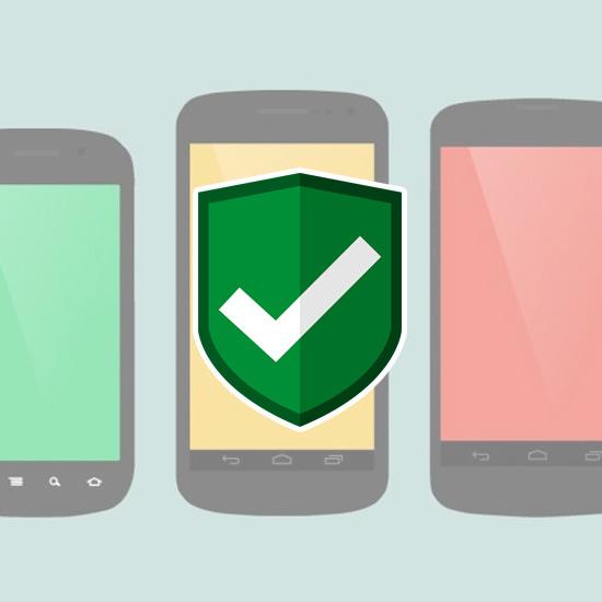 Segurança da informação - Os 5 melhores antivírus para Android