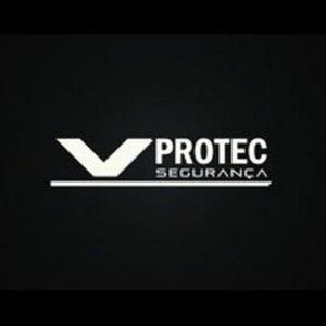 Conheça a Vprotec - Empresa de segurança
