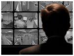 Como montar uma empresa de segurança e vigilância?