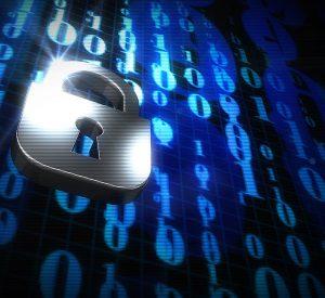 Segurança cibernética para 2019