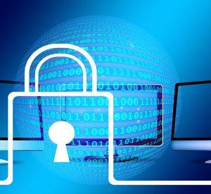 Segurança online em 2019
