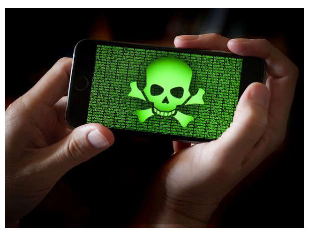 O futuro da segurança da informação