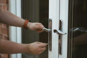 Dicas para manter a casa mais segura