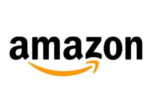 Amazon lança função para deixar a casa segura